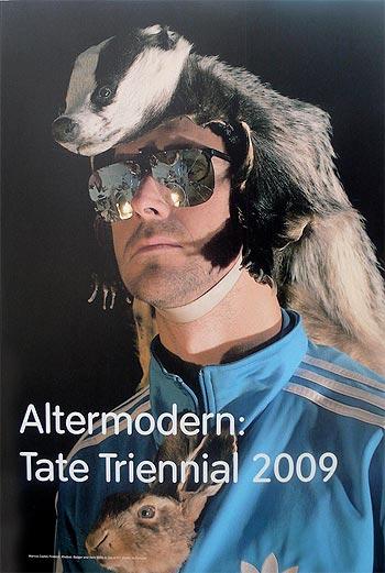 altermodern